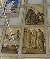 Interessante Kasettendecke in der Kirche - panoramio.jpg