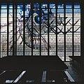 Interieur, gebrandschilderd glas - Amstelveen - 20367064 - RCE.jpg