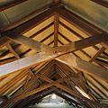 Interieur overzicht kapconstructie - Mariaheide - 20333501 - RCE.jpg