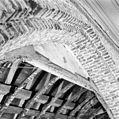 Interieur traveeboog, detail - Diessen - 20057360 - RCE.jpg