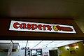 Interior Sign - Caspers - Oakland, CA (5449678529).jpg