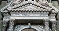 Interior of San Nicola da Tolentino (VE) 12.jpg