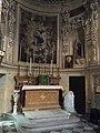 Interior of the Jesiut Church 124.jpg
