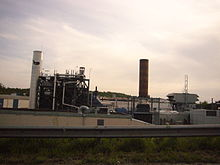 International Paper-Elyo Saillat.JPG