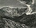 Interno del cratere del Vesuvio nell anno 1882.jpg