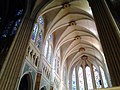 Interno della Cattedrale - panoramio (7).jpg