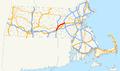 Interstate 290 Massachusetts.png