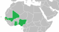 Intervention in gambia.png