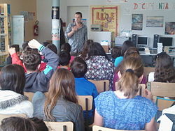 Interventions scolaires Marc Cantin.jpg