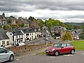 Inverness - panoramio (31).jpg
