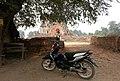 Inwa (Ava), Mandalay 14.jpg