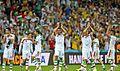 Iran-Nigeria World Cup 013.jpg
