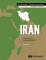 Iran 2ème Édition.png