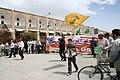 Iran 3520 Iran (2510701065).jpg