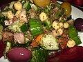 Iraqi salad-01.jpg