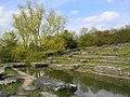 Irchelpark 2012-04-17 18-22-06 (P7000).JPG