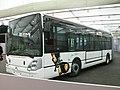 Irisbus Citelis 18 GNC - RNTP 2011-2.JPG
