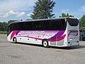 Irisbus Magelys Pro (vue arrière) - Pullman Savoyard (Lavours * été 2018).jpg