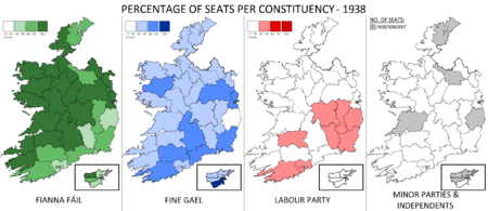Irish general election 1938.png