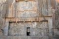 Irnp079-Persepolis.jpg