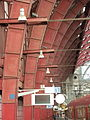 Iron contruction roof main hall Central Station.jpg