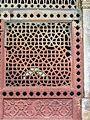 Isa Khan's Tomb Delhi v-7.jpg