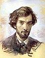 Isako Levitan selfportrait1880.jpg