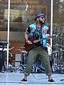Isaac Nkumu Katalay (MOMA), NYC..jpg