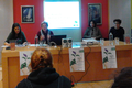 Isabel Vilalba, Adela Figueroa, Dora Cabaleiro e Elena Ferro en Ribadeo.png