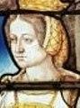 Isabelle de beauvau dame de la Roche sur yon.jpg