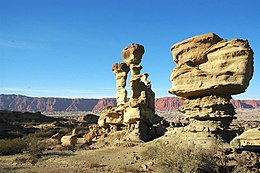 Ischigualasto national park.jpg