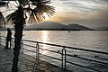 Iseo, Lago d'Iseo - panoramio.jpg