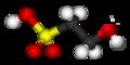 Isethionic-acid-3D-balls.png