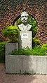 Isfulingo (Memorial Sculpture) (9).jpg