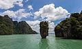 Isla Tapu, Phuket, Tailandia, 2013-08-20, DD 33.JPG