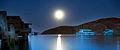 Isla del Sol de Nuit (Lac Titicaca).jpg