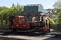 Isle of Man Railway 8 Fenella, Port Erin.jpg