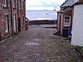 Isle of May from Crail - geograph.org.uk - 2267803.jpg