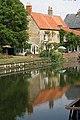 Islip Mill - geograph.org.uk - 309824.jpg