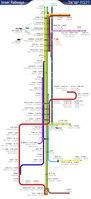Israel Railway map Hebrew English sb.pdf