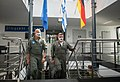 Israeli and German Air Forces Joint Exercise, August 2020. IX.jpg