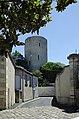 Issoudun (Indre). (35838644056).jpg