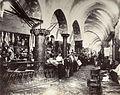 Istanbul-Grand Bazaar Sebah.jpg