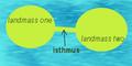 Isthmus diagram.png