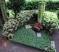 Istvan Kertesz Edith Gabry -grave.jpg