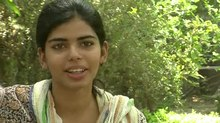 File:Ita Mehlotra - We all can make a change-YouTube sharing.webmsd.webm