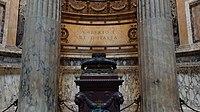 Italia - Roma 2013 - panoramio (29).jpg