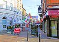 Italian Market In Church Street, Twickenham - Londom. (16036948906).jpg
