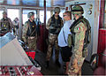 Italian boarding party on MV FLIN TEREEMS 3 (22645788456).jpg