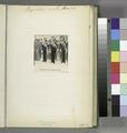 Italy, San Marino, 1870-1900 (NYPL b14896507-1512136).tiff